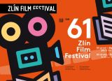 Obrázek k aktualitě ZLÍNSKÝ FILMOVÝ FESTIVAL