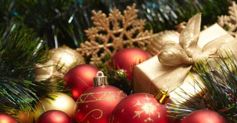 MŠ, Vánoční prázdniny