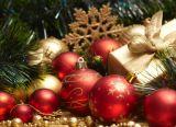 Obrázek k aktualitě MŠ, Vánoční prázdniny