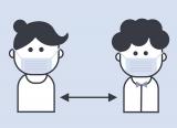 Obrázek k aktualitě Hygienická opatření při pobytu v SPC