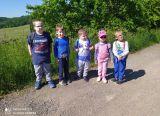 Obrázek k aktualitě MŠ, třída Sovičky - výlet farma Žlutava